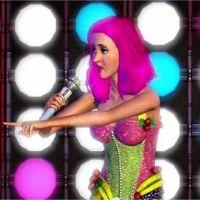Katy Perry : tout juste divorcée, c'est la nouvelle ambassadrice des Sims