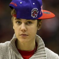 """Justin Bieber bosse : il est """"en studio pour travailler sur Believe"""""""
