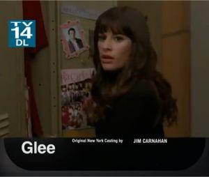 Trailer de l'épisode 11 de la saison 3 de Glee