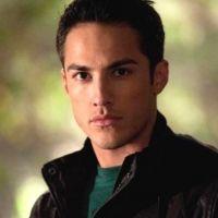 Vampire Diaries saison 3 : l'émancipation de Tyler (SPOILER)