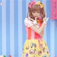 Katy Perry : elle est fan de Kyary Pamyu Pamyu, son sosie japonais (VIDEO)