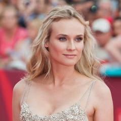 The Host : Diane Kruger dans les Ames Vagabondes de Stephenie Meyer ?