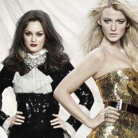 Gossip Girl saison 5 ... et 6 ?