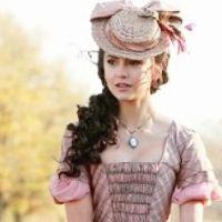 Vampire Diaries saison 3 : voyage dans les années 1910 (SPOILER)