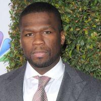 50 Cent : Il mise sur son corps pour la finale du Super Bowl