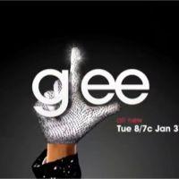 Glee saison 3 : l'épisode sur Michael Jackson se dévoile (VIDEOS)