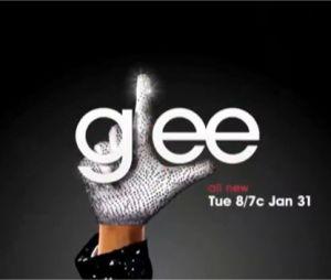 Dans les coulisses de l'épisode Michael de la saison 3 de Glee
