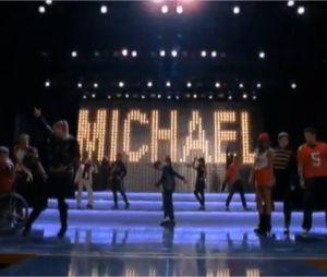 Bande annonce de l'épisode 11 de la saison 3 de Glee