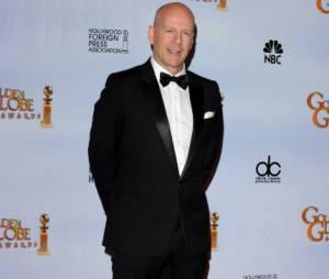 Bruce Willis va encore devoir jouer le sauveur
