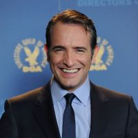 Jean Dujardin : un agent made in USA pour The Artist