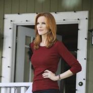 Desperate Housewives saison 8 : le sauveur de Bree en route (SPOILER)