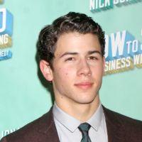 Nick Jonas et les Jonas Brothers : retour en 2012 ?