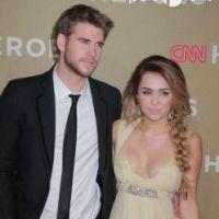 Miley Cyrus : de nouvelles photos !