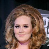 "Adele VS Karl Lagerfeld : Tu sais ce qu'elle te dit la ""grosse"" ?"