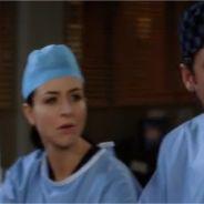 Grey's Anatomy saison 8 : Private Practice à Seattle pour un crossover de folie (SPOILER)