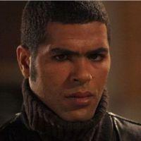 Rashid Debbouze : La Désintégration d'un frère de (Jamel)