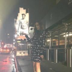 Victoria Beckham : Baisse ta culotte David, c'est Posh qui pilote ! (PHOTO)