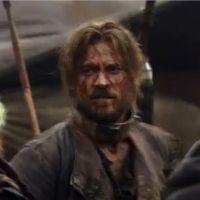 Game of Thrones saison 2 : nouvelle visite sur le tournage (VIDEO)