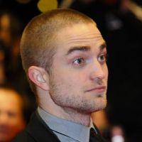 Robert Pattinson : un coup de mou ?