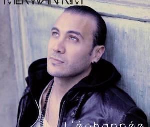 Ecoutez l'album de Merwan Rim en exclu !