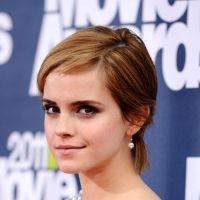 Emma Watson va aider Sofia Coppola à voler Paris Hilton !