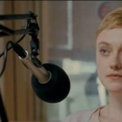 Dakota Fanning : la rage de vivre dans Now is Good (VIDEO)