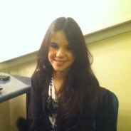 "Marina, Incroyable Talent 2011 : ""On me confond tout le temps avec Selena Gomez !"" (INTERVIEW)"
