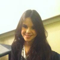 """Marina, Incroyable Talent 2011 : """"On me confond tout le temps avec Selena Gomez !"""" (INTERVIEW)"""
