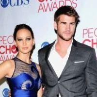 Hunger Games VS Twilight : les stars se crachent déjà dessus !
