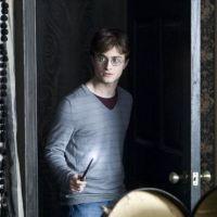 Pottermore : ouverture pour bientôt ... Avada Kedavril !