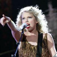 Taylor Swift meilleure money maker : top 10 des artistes les plus riches !
