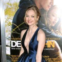 Amanda Seyfried et Josh Hartnett ensemble : fiasco assuré ?