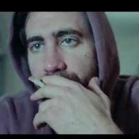Jake Gyllenhaal et The Shoes : LE clip choquant ! (VIDEO)