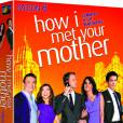How I Met Your Mother Saison 6 : le concours