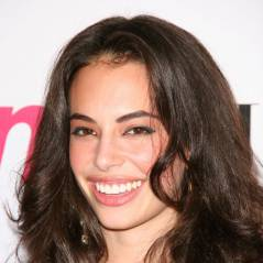 The Carrie Diaries : une ex de Camp Rock rejoint AnnaSophia Rob
