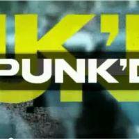 Demi Lovato, Zac Efron et Josh Hutcherson : tous piégés dans Punk'd !