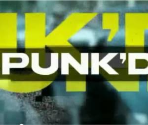 Punk'd, le nouveau spoiler de la prochaine saison