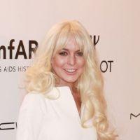 Lindsay Lohan : sa drôle de solution pour éviter la prison !