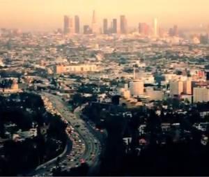 Demi Lovato met en ligne une vidéo pour ses fans.