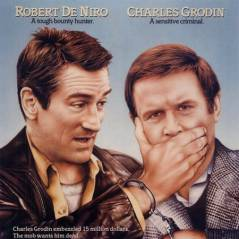 Midnight Run 2 : Robert De Niro 24 ans après !