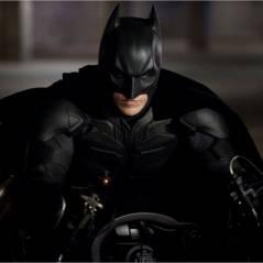The Dark Knight Rises et la rumeur d'un film de 4 heures ... WTF ?