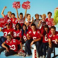 Glee saison 3 : Lindsay Lohan et Whoopi Goldberg débarquent au lycée (SPOILER)