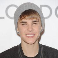 Justin Bieber, Beyoncé, Demi Lovato : les cadeaux les plus insolites des stars