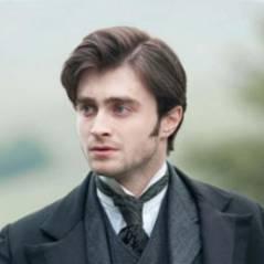 La Dame en Noir : suite avec ou sans Daniel Radcliffe ?
