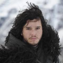 Game of Thrones saison 2 : le sexe, une partie essentielle de la série (SPOILER)