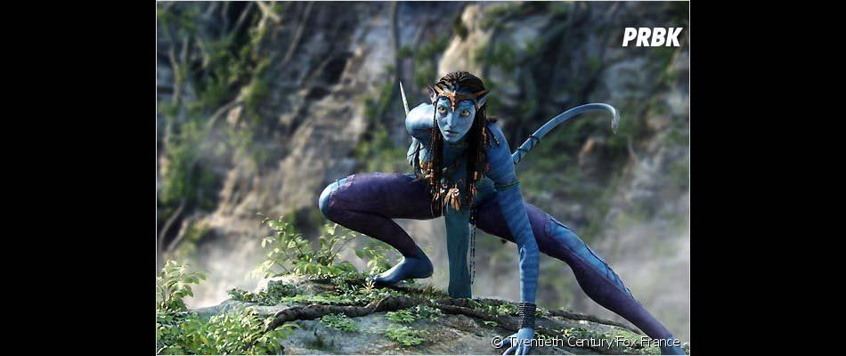 Les deux suites d'Avatar toujours en projet