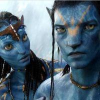 Avatar 2 : sortie repoussée, la bande de Cameron annonce 2015 ! WTF ?