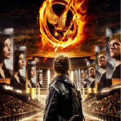 Hunger Games 2 : Gary Ross jette officiellement l'éponge !