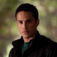 Vampire Diaries saison 3 : Tyler va-t-il passer le cap de la fin de saison ? (SPOILER)