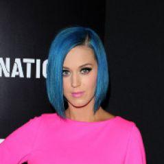 Katy Perry de nouveau amoureuse ? Elle drague Robert Pattinson devant Kristen Stewart !